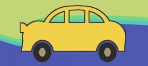 Jualan Mobil